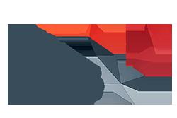 statev_dark_small_logo.png